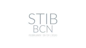 STIB BCN February 2020